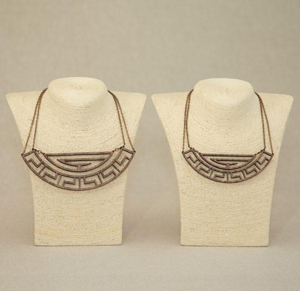 lesena-ogrlica-amazonia1