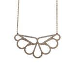 lesena-ogrlica-lotus