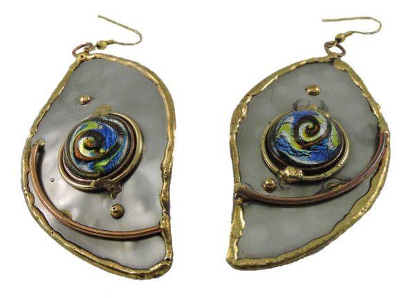 1800-rumeno-modro