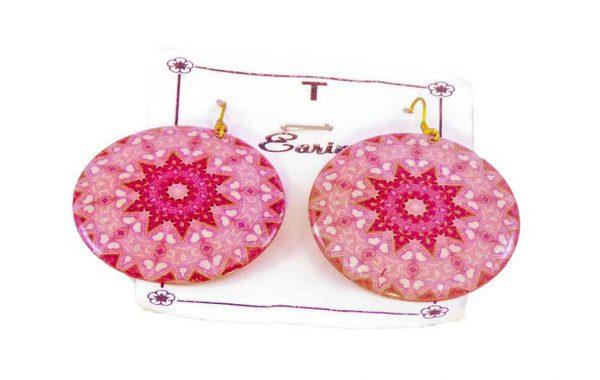 Uhani-900-roza