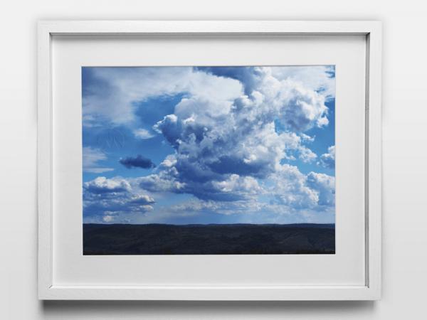 Fotografija – Nebo 1
