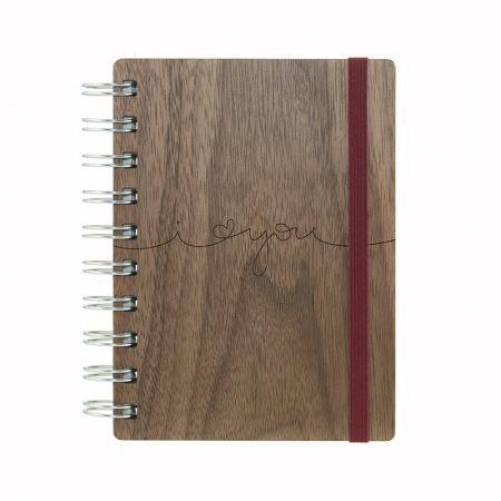 lesena-belezka-vzorec12