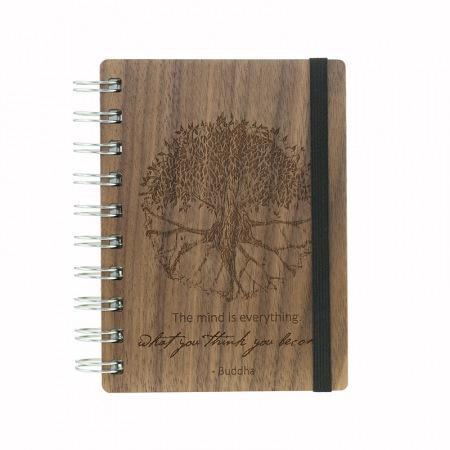 lesena-belezka-vzorec18