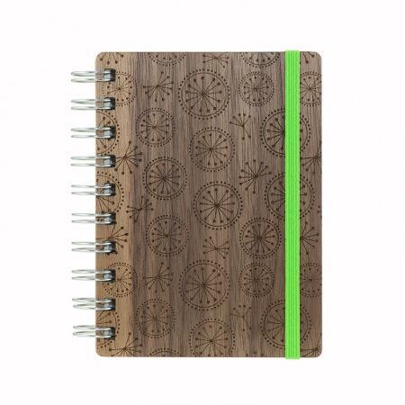 lesena-belezka-vzorec5