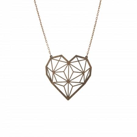 lesena-ogrlica-heart
