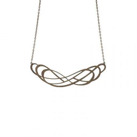 lesena-ogrlica-imagine