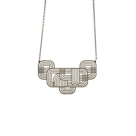 lesena-ogrlica-maze