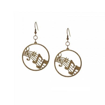 leseni-uhani-music-circle-majhni
