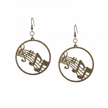 leseni-uhani-music-circle