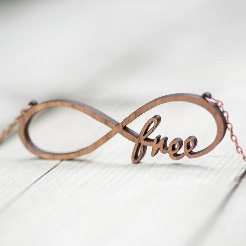 necklace-infinity-free1-500×500