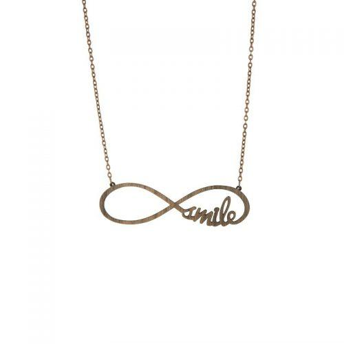 necklace-infinity-smile-500×500