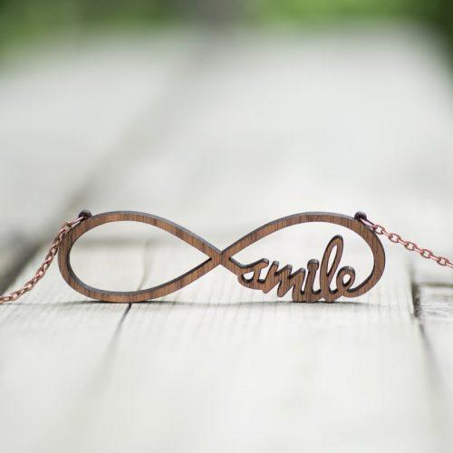 necklace-infinity-smile1-500×500