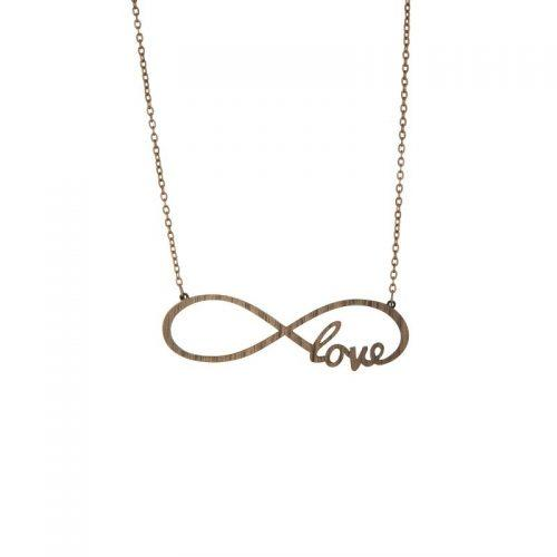 necklace-linfinity-love-500×500