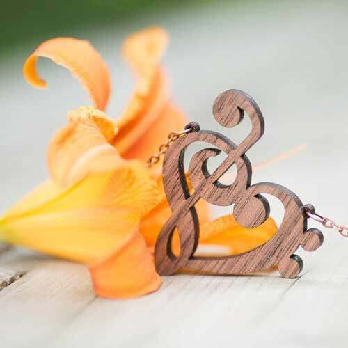 necklace-music-heart