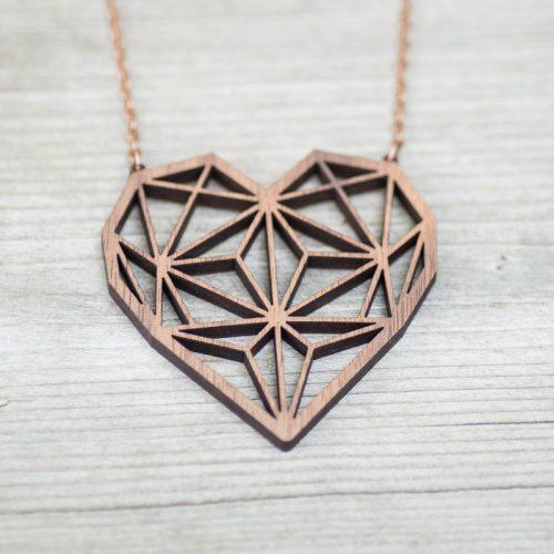 necklace-ogrlica-heart-500×500