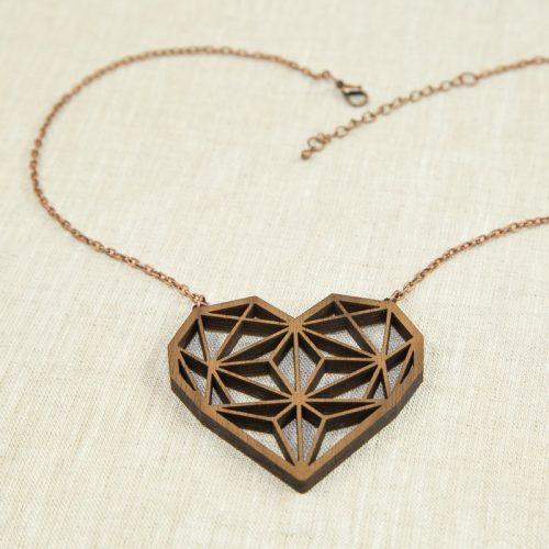 necklace-ogrlica-heart1-500×500