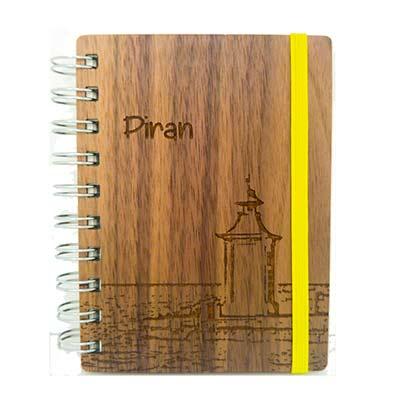 piran-svetilnik