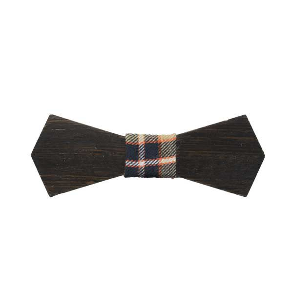 wood-bowtie-dark-handsome