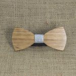 wood-bowtie-gentleman-1