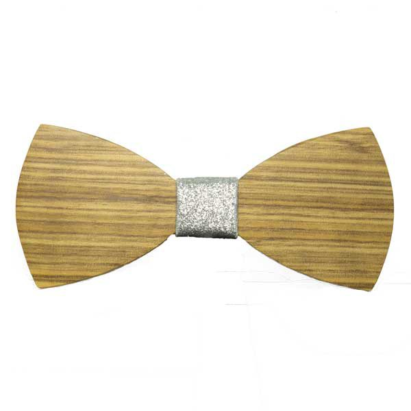 wood-bowtie-gentleman