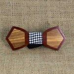 wood-bowtie-party-time-1