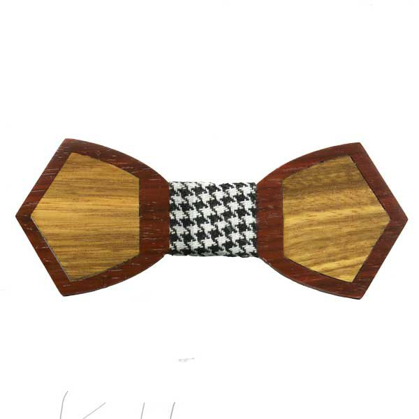 wood-bowtie-party-time