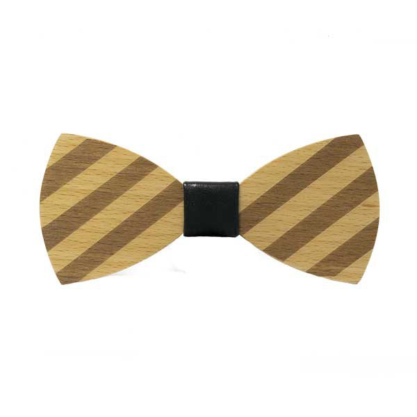 wood-bowtie-strip-strap