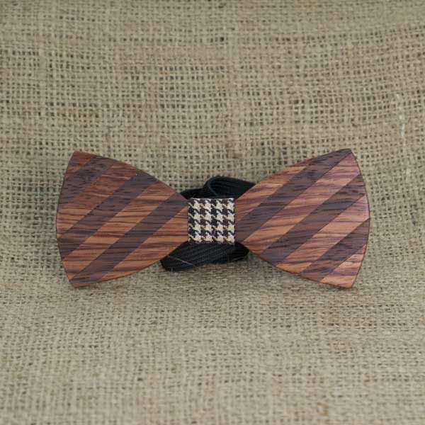 wood-bowtie-strip-strap-dark-1