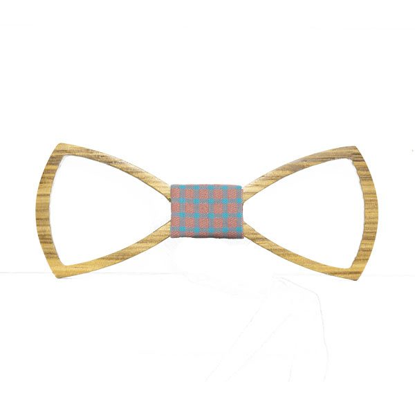 wood-bowtie-windy-man