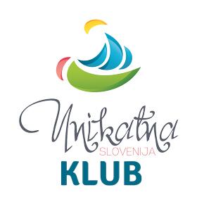 us-klub-logo