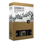 slovenian-box